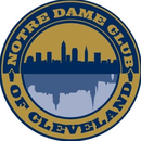 ND Club of Cleveland