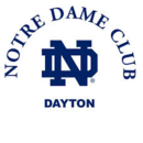 ND Club of Dayton