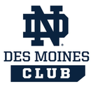 ND Club of Des Moines