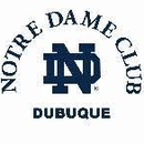 ND Club of Dubuque