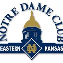 ND Club of Eastern Kansas