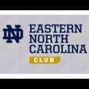 ND Club of Eastern No. Carolina