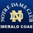 ND Club of Emerald Coast