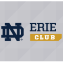ND Club of Erie