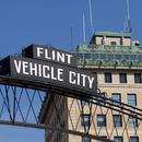 ND Club of Flint