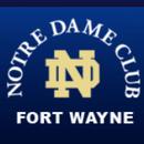 ND Club of Fort Wayne