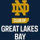 ND Club of Great Lakes Bay