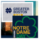 ND Club of Greater Boston