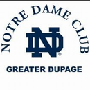 ND Club of Greater DuPage