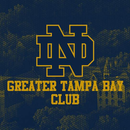 ND Club of Greater Tampa Bay