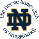 ND Club of Harrisburg