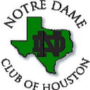 ND Club of Houston