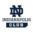 ND Club of Indianapolis