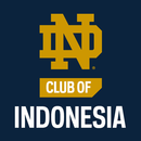 ND Club of Indonesia - iLED