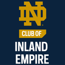 ND Club of Inland Empire
