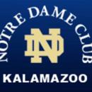 ND Club of Kalamazoo