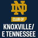 ND Club of Knoxville / East Tennesee