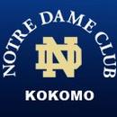 ND Club of Kokomo