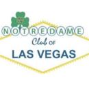 ND Club of Las Vegas