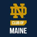 ND Club of Maine