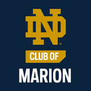 ND Club of Marion