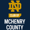 ND Club of McHenry County