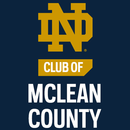 ND Club of McLean County