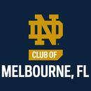 ND Club of Melbourne, FL