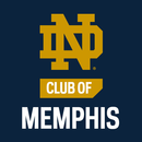 ND Club of Memphis