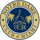 ND Club of Miami