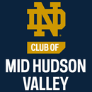 ND Club of Mid Hudson Valley