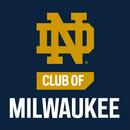 ND Club of Milwaukee