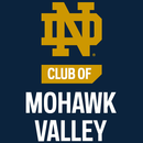 ND Club of Mohawk Valley