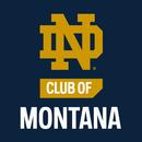 ND Club of Montana