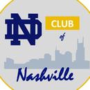 ND Club of Nashville