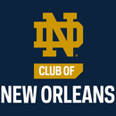 ND Club of New Orleans