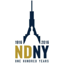 ND Club of New York
