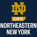 ND Club of Northeastern New York