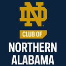 ND Club of Northern Alabama