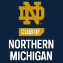 ND Club of Northern Michigan