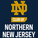 ND Club of Northern New Jersey