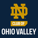 ND Club of Ohio Valley