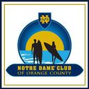 ND Club of Orange County