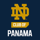 ND Club of Panama