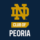 ND Club of Peoria