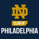 ND Club of Philadelphia