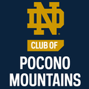 ND Club of Pocono Mountains