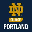 ND Club of Portland
