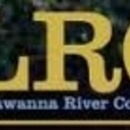 Lackawanna River Corridor Association