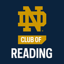 ND Club of Reading